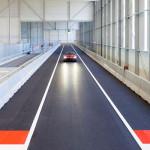 Tesla start Europese productie in Tilburg