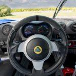Officieel: Lotus Exige Cup 380 (2017)