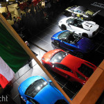 Foto Special: Italian Car Passion - Autoworld