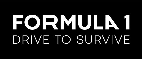 Trailer: Formula 1 - Drive to Survive (2019)