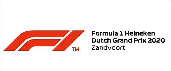 Nederland krijgt zijn eigenste Formule 1 race op Zandvoort