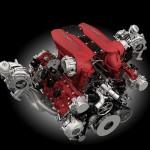 Officieel: Ferrari 488 GTB [458 opvolger mét turbo]