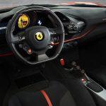 Officieel: Ferrari 488 Pista (2018)