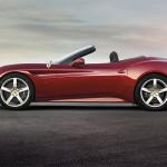 Officieel: Ferrari California T