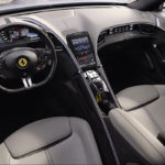 Officieel: Ferrari Roma (2019)