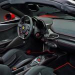 Officieel: Ferrari Sergio