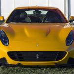 Deze Ferrari SP275 RW Competizione is uniek!