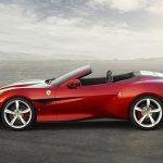 Officieel: Ferrari Portofino (2017)