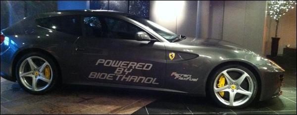 Ferrari_FF_Bioethanol