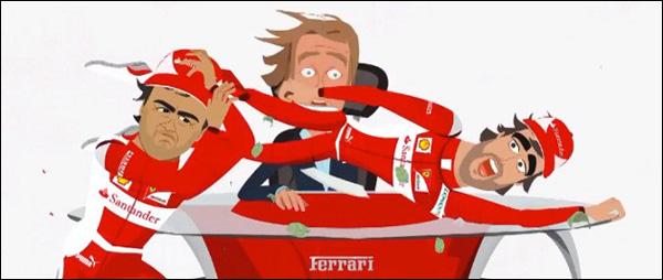 Ferrari_Fans