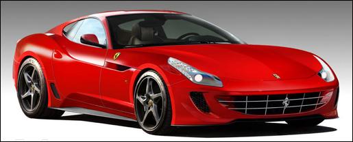 Ferrari_GT