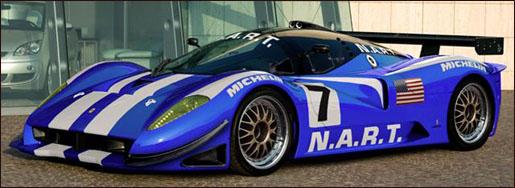 Ferrari_P45_Competizione