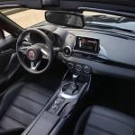 Officieel: Fiat 124 Spider