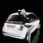 Fiat 500 Gucci Natasha Poly 02