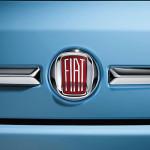 Fiat 500 Vintage '57 is de jouwe vanaf €15.570