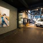 Modieuze Italianen: Fiat 500L by IKKS en Fiat Panda K-Way