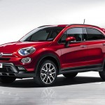 Fiat 500X Opening Edition is de jouwe vanaf €21.900