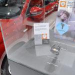 Autosalon Brussel 2017 live: Fiat (Paleis 5)