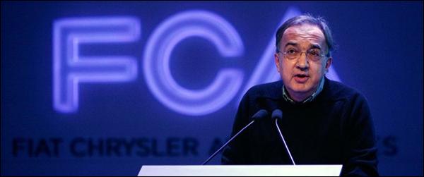 Fiat Group presenteert ambitieus toekomstplan