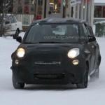 Fiat L-Zero
