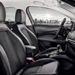 Officieel: Fiat Tipo S-Design (2017)