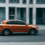 Officieel: Fiat Tipo facelift + Tipo Cross (2020)