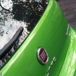 Special Fiat Punto TwinAir Drive