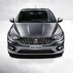 Officieel: Fiat Aegea