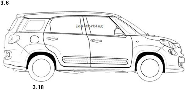 2xuz5 Remove Alternator 1996 Dodge Grand Caravan 3 3 Litre Engine in addition Serija Izgubljena Cast Izgubljena Cast Epizoda Izgubljena in addition 488455 as well Porsche Megan besides 2006 Sequioa Vehicle Pocket Reference Guides. on 2012 lexus suv