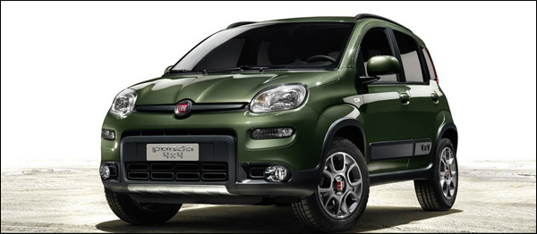Fiat_Panda_4X4_2012