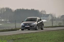 Ford Focus groenlicht-11