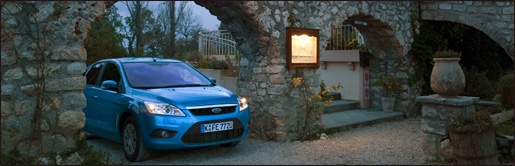 Ford_Focus_ECOnetic