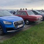 Foto Special: Autofans Tour (2019)