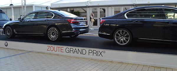 Foto Special: Zoute Grand Prix 2015