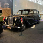 Foto Special: Autoworld - So British (2020)