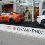 Foto Special: Zoute Grand Prix 2017