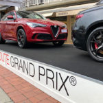 Foto Special: Zoute Grand Prix (2019)