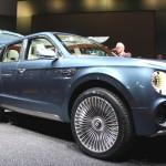Geneve Bentley SUV EXP 9F 11