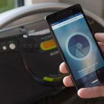 Get This Car app: Shazam autoreclame en verkrijg autolening