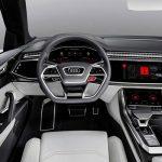 Google werkt aan Android variant voor Volvo en Audi