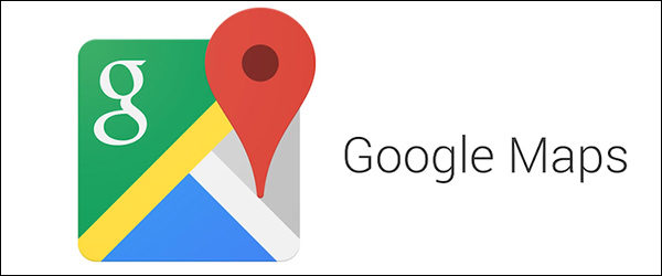 Google Maps toont extra route-informatie, maximum snelheid en flitsers (2019)