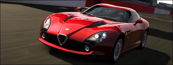 Gran Turismo 6 2013