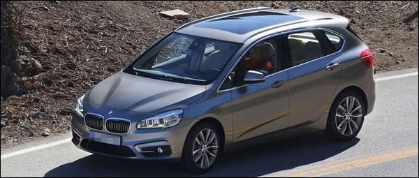 Groenlicht BMW 2-Reeks Active Tourer (10)