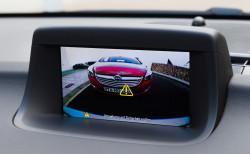 Groenlicht Opel Meriva 2014 (6)