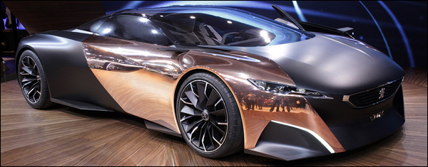Groenlicht-Peugeot-Onyx-Concept