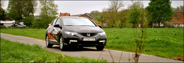 header civic