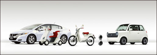 Honda_CRZ_CONCEPT