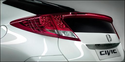 Honda_Civic°2012