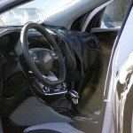 Eerste Hyundai Hybrid komt in 2016