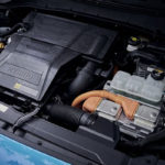 Officieel: Hyundai Kona Hybrid (2019)
